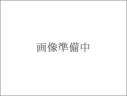 越前仕立て汐うに天王屋吉兵衛【粒】 48g