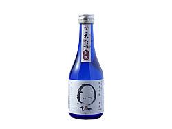 天たつ特別誂え純米吟醸酒300ml